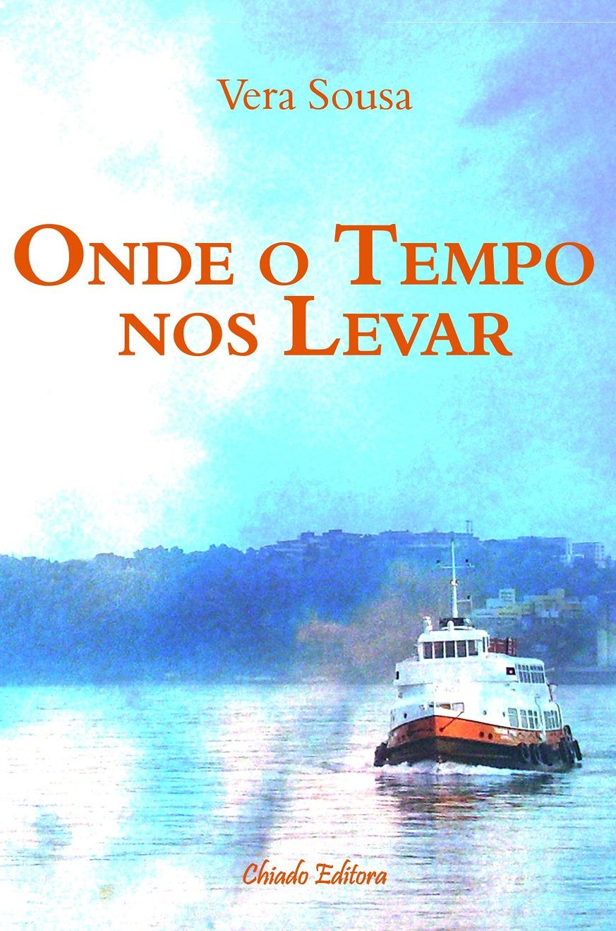livro+capa